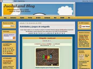 http://jueduco.blogspot.com.es/2008/12/actividades-y-juegos-de-ortografa.html