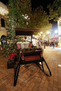 Las Rozas Village, Madrid, Save the Children, Cruz Roja, Barcelona, La Roca Village, Navidad 2015, regalos de navidad, Suits and Shirts,