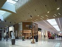 12-Aeroville-by-PCA-Philippe-Chiambaretta-Architecte