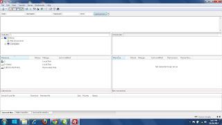FileZilla 3.6.0.2 Terbaru