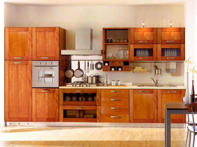 Kitchen cabinet designs. | Designs to create your perfect home