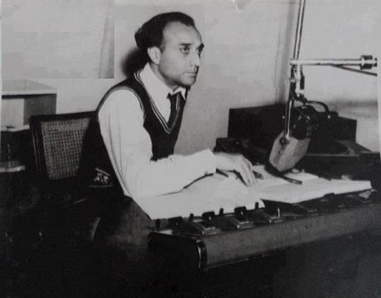 Mustafa-Ali-Hamdani