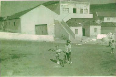 COLECTIVIDADE 1967
