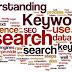 Riset Kata Kunci di Google Keyword Planner