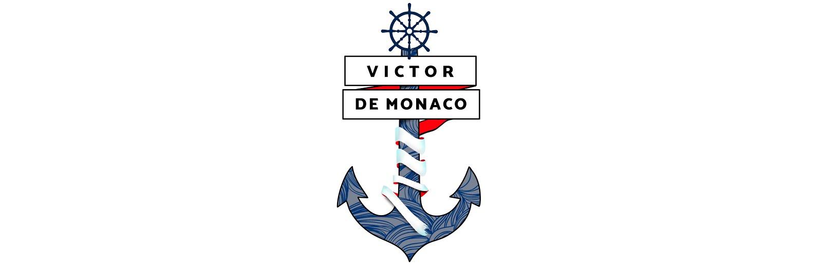 Victor de Monaco