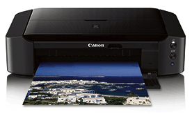 Canon PIXMA iP8740 Driver Download