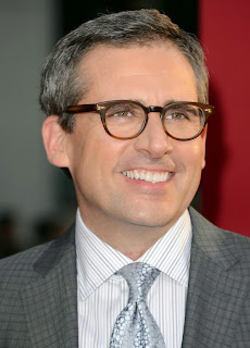 Steve Carell to star in Battle of the Sexes