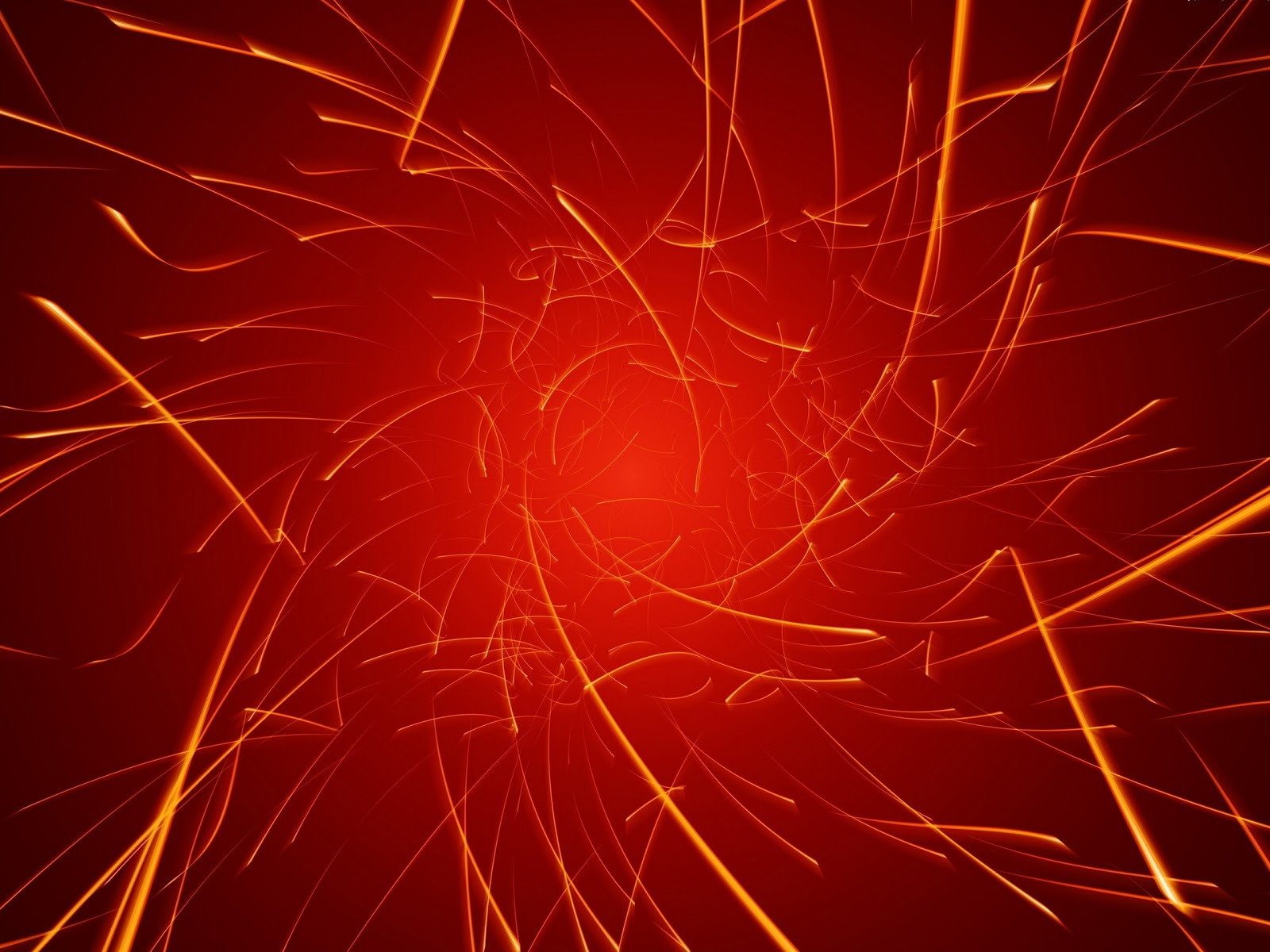 http://1.bp.blogspot.com/-eQ5IXYIPkeA/UKEAXq-0i3I/AAAAAAAAAO8/iHfwSvDVzbQ/s1600/abstract-wallpaper-red-with-orange.jpg