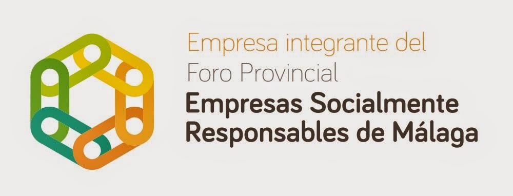 Empresa Integrante del FPESRM