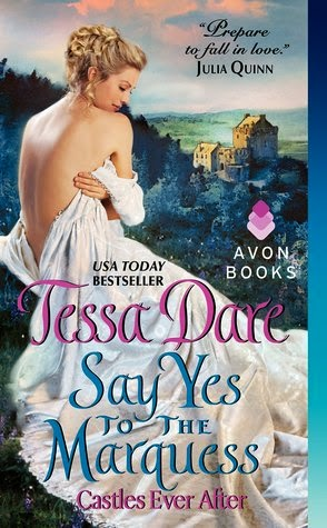 http://discover.halifaxpubliclibraries.ca/?q=title:say%20yes%20to%20the%20marquess