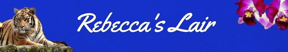 Rebecca's Lair