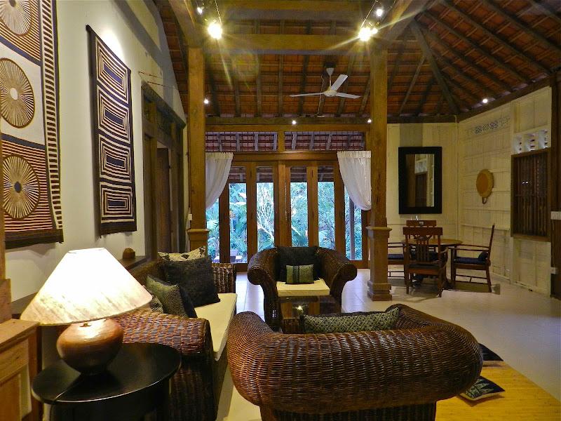 UmaJati Retreat, Petulu, Ubud, Bali, Indonesia, accommodation, where  title=