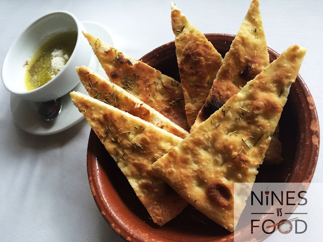 Nines vs. Food - Caruso Ristorante Italiano-5.jpg