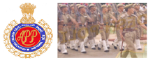 Arunachal Pradesh Police Recruitment 2013 aunpol.nic.in Apply for 166 SI, HC and Constable Posts