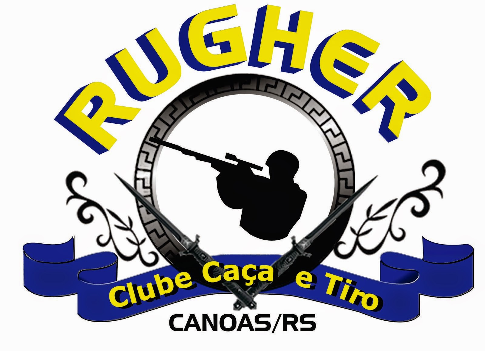 Rugher Clube de Caça e Tiro