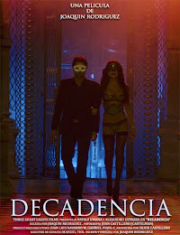 Decadencia (2014) [Latino]