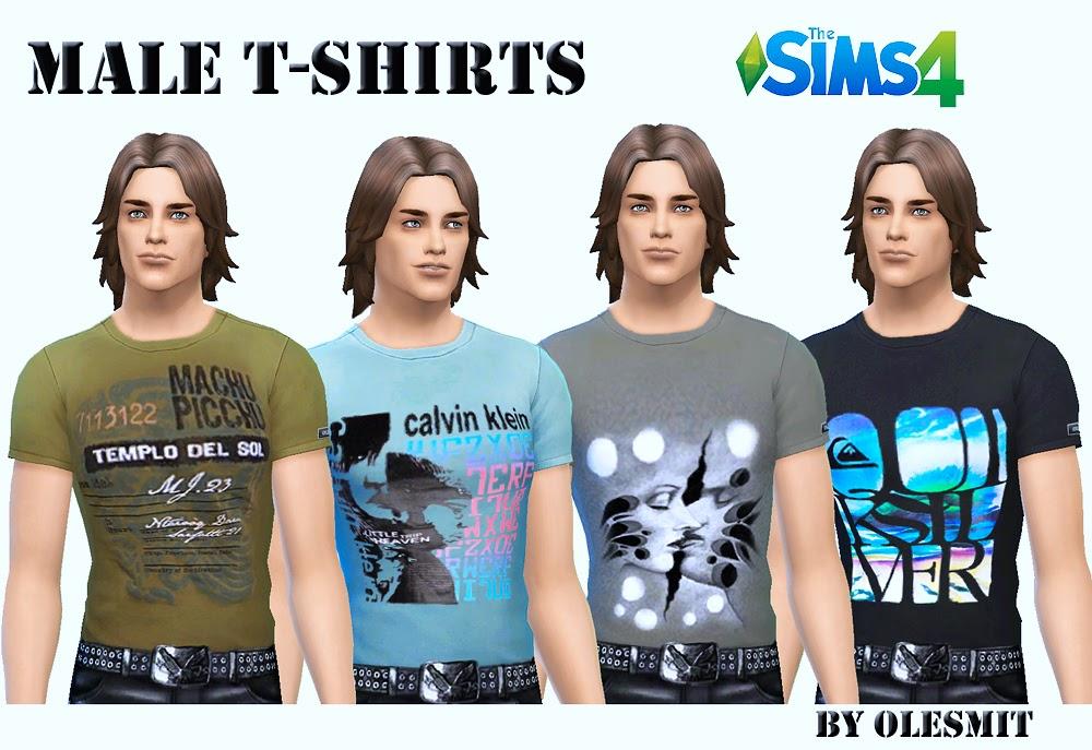 http://1.bp.blogspot.com/-eQEvf-mJW6A/VBb48TUmdJI/AAAAAAAADE8/kyo6F-3V7j8/s1600/t-shirts.jpg