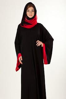 arabian style long