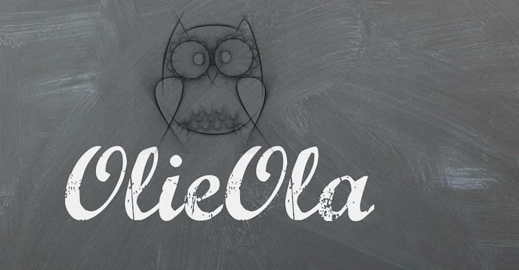 OlieOla