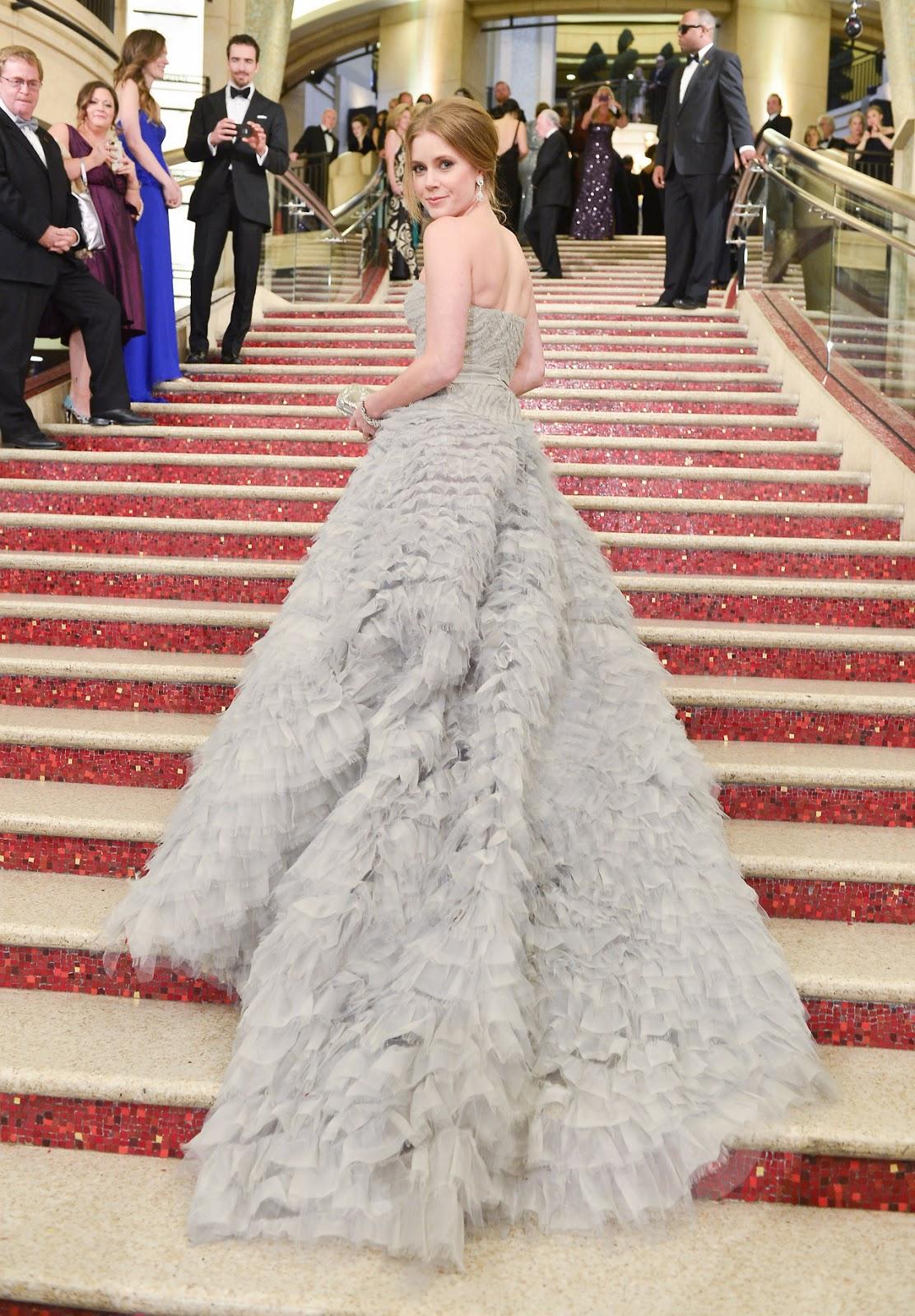 Efeford Weddings Celebrity Bridal Dress Second Dress