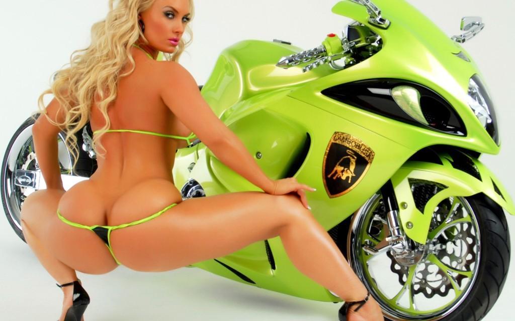 marques houston naked leaked