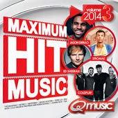 Download – Maximum Hit Music 2014 Vol 3