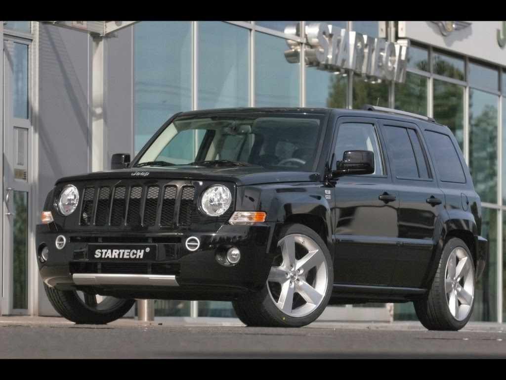 jeep patriot sport 2014. Black Bedroom Furniture Sets. Home Design Ideas