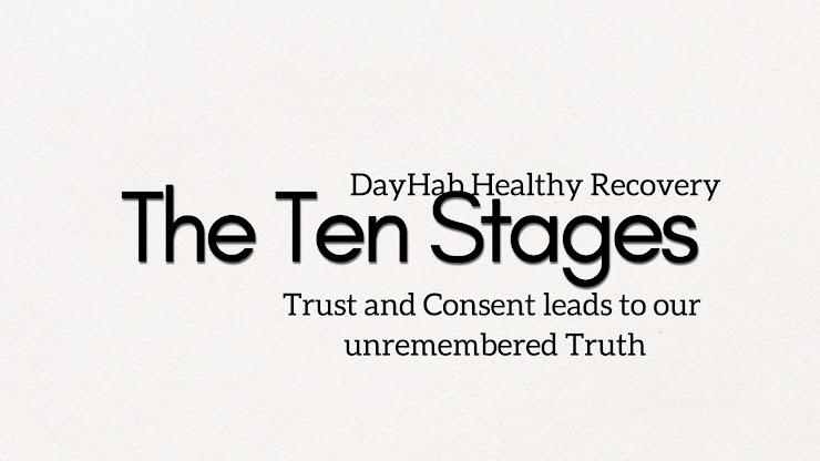 www.thetenstages.com