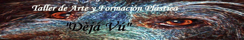 http://tallerdeartedejavu.blogspot.com/