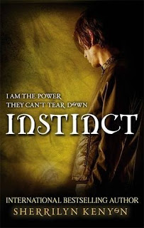 https://www.goodreads.com/book/show/24416958-instinct