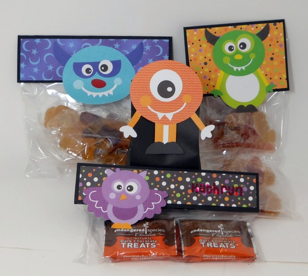 treat bag toppers free sweet printables bag toppers for your halloween ...