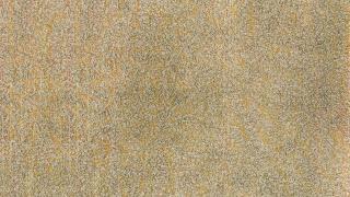texture imitazione tessuto disegnato a cera: N15