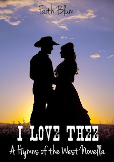 http://www.amazon.com/Love-Thee-Hymns-Novella-Novellas-ebook/dp/B00Y6PDI9A/ref=asap_bc?ie=UTF8