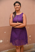 Geethanjali glam pics at SSD audio-thumbnail-12