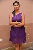 Geethanjali glam pics at SSD audio-thumbnail-12