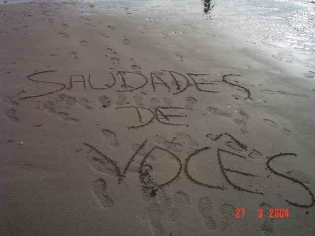 Os Smurfs (2011) Saudades1%255B1%255D