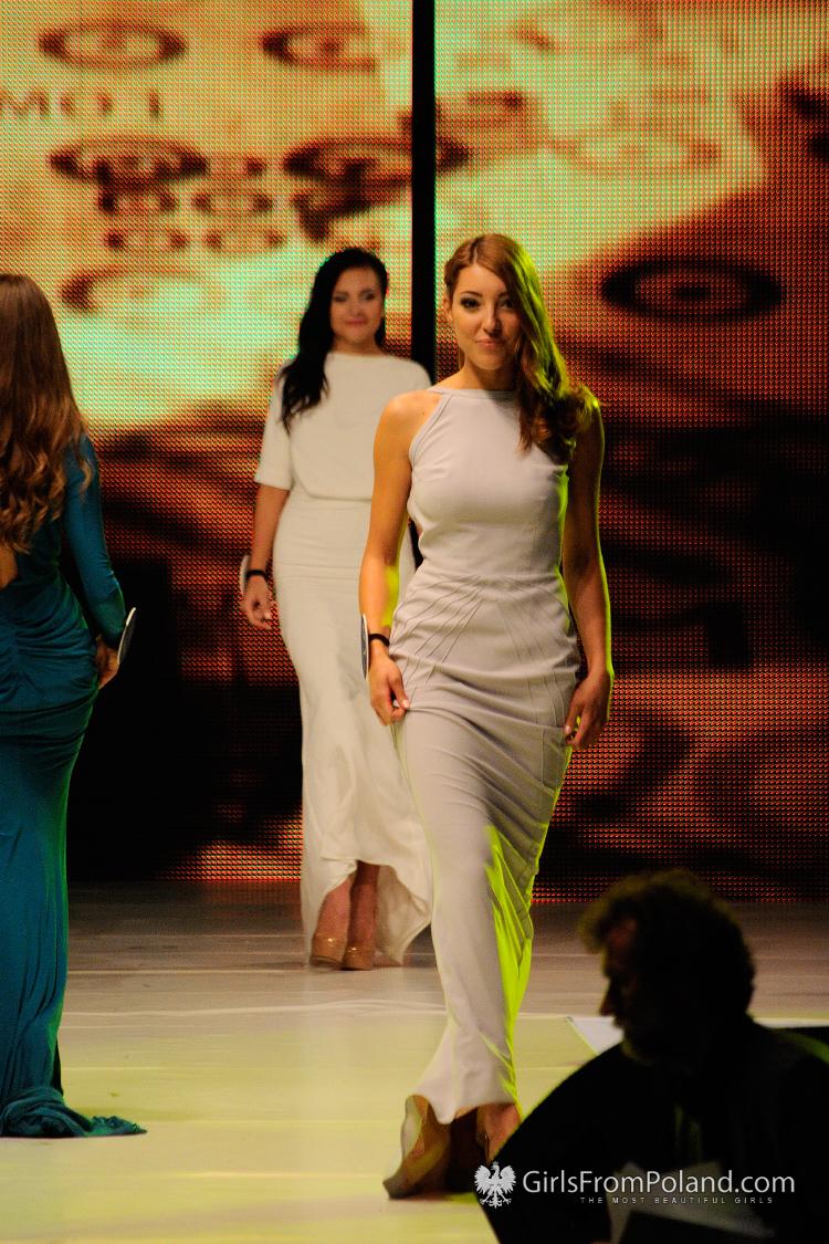 Miss Polonia Lodzkie 2014  Zdjęcie 164