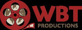 WBT, Inc.
