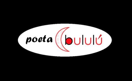 Poeta Bululú
