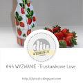 Truskawkowe Love