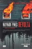 http://www.wook.pt/ficha/wayward-pines-revolta/a/id/16513588?a_aid=54ddff03dd32b