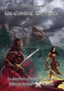 http://lesreinesdelanuit.blogspot.be/2015/11/la-guerriere-dargelonne-t3-un-combat.html