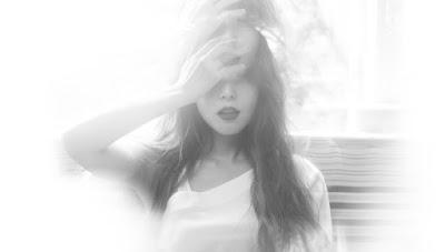 BoA - Kiss My Lips