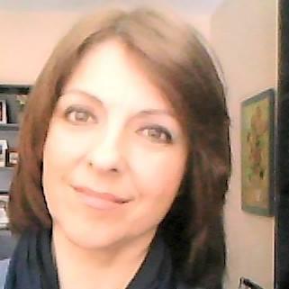 M Carmen Rubio