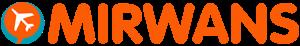 MIRWANS - Travel Blog of Indonesia
