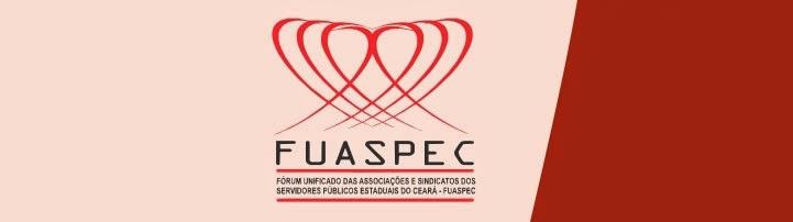 FUASPEC