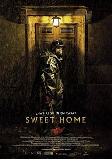 Sweet Home Legendado