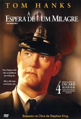 À Espera de Um Milagre - DVDRip Dublado