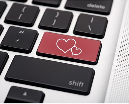 alle gratis online dating Albertslund