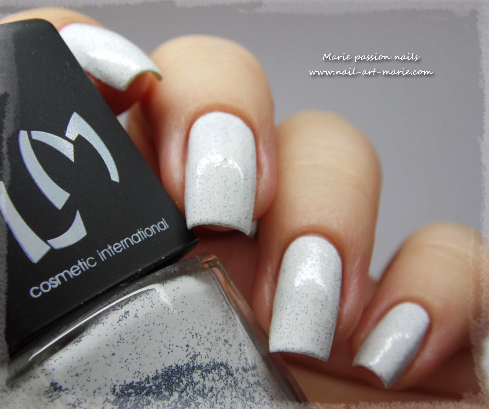 Lm Cosmetic Azul Cristal3